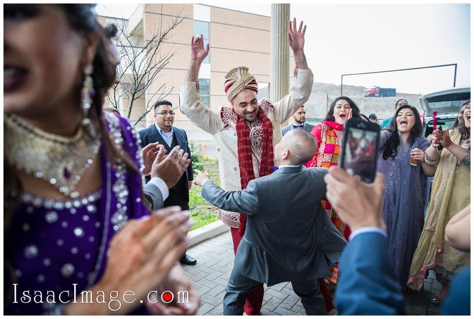 Indian Wedding Toronto_7950.jpg