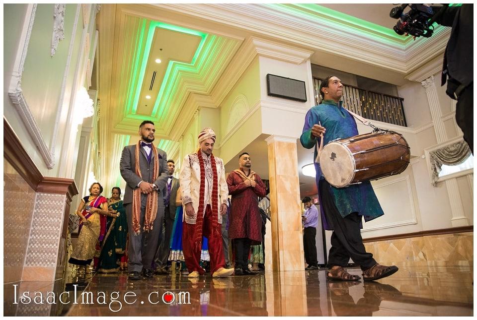 Indian Wedding Toronto_7955.jpg