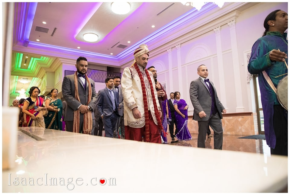 Indian Wedding Toronto_7956.jpg