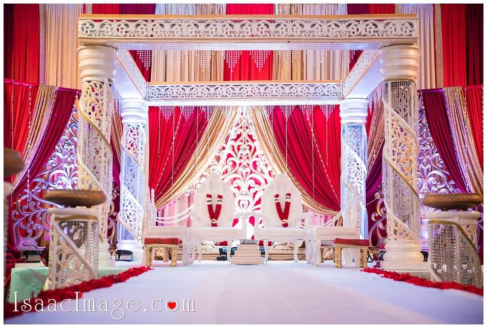 Indian Wedding Toronto_7959.jpg