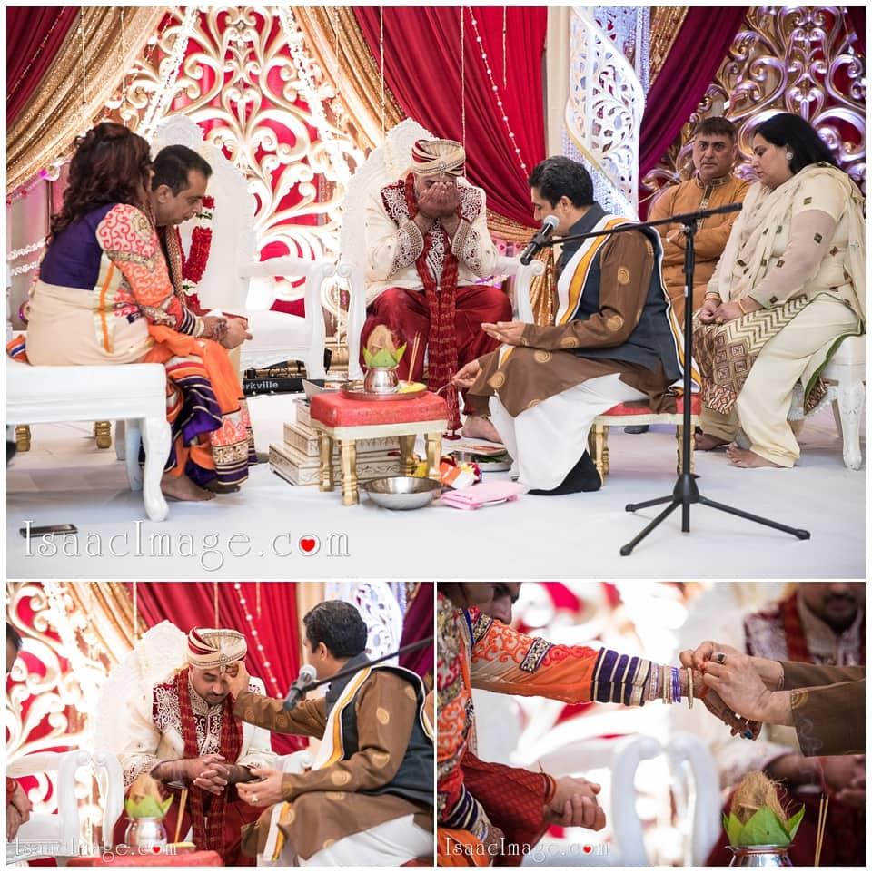 Indian Wedding Toronto_7962.jpg