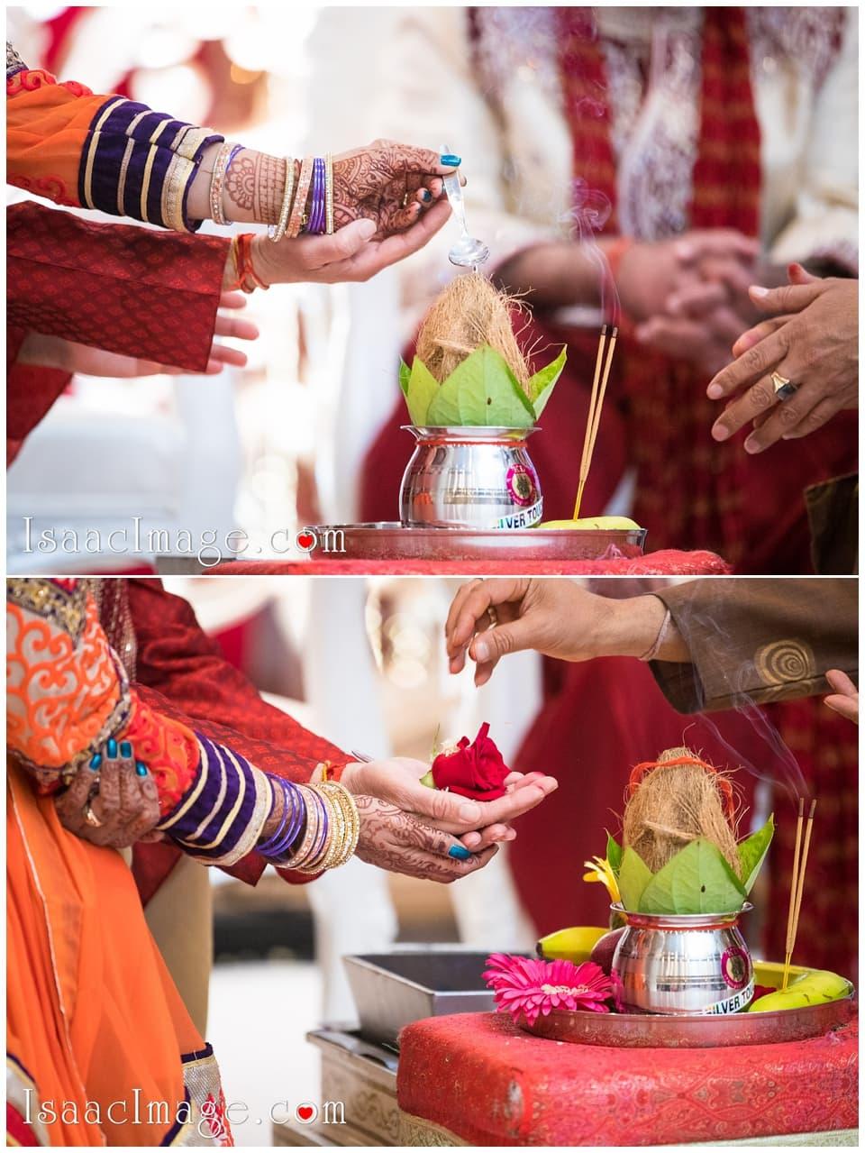 Indian Wedding Toronto_7963.jpg