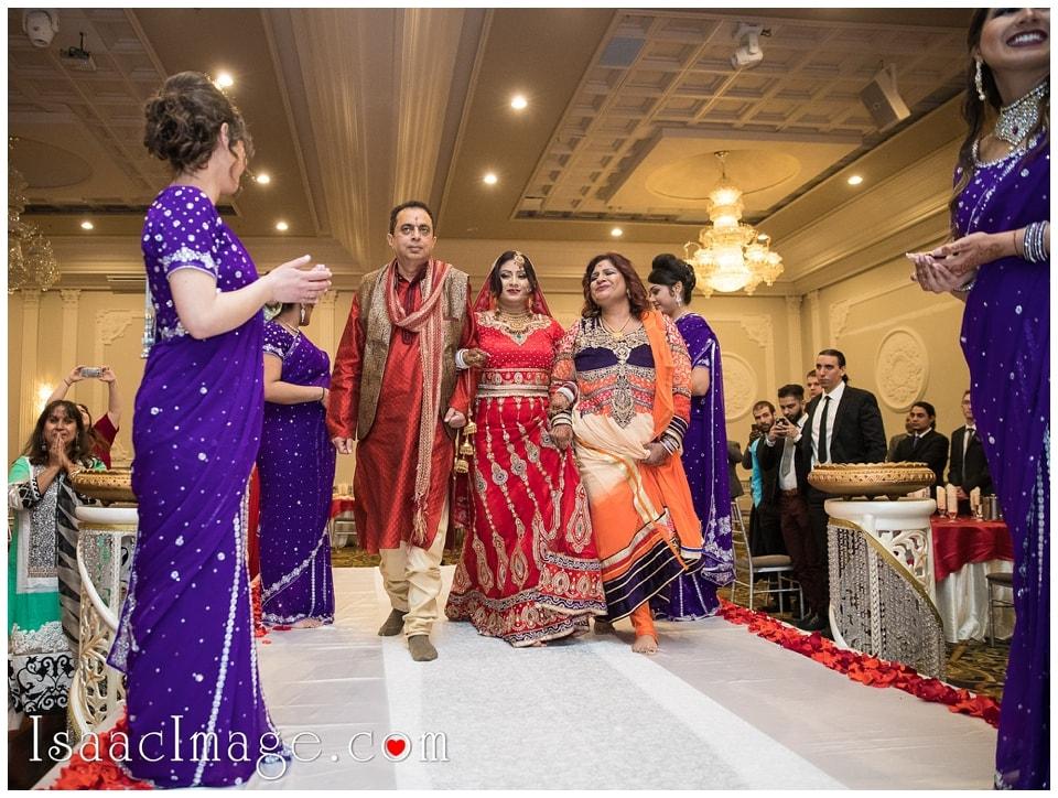 Indian Wedding Toronto_7964.jpg