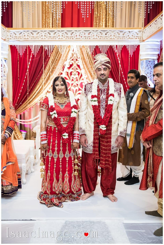 Indian Wedding Toronto_7966.jpg