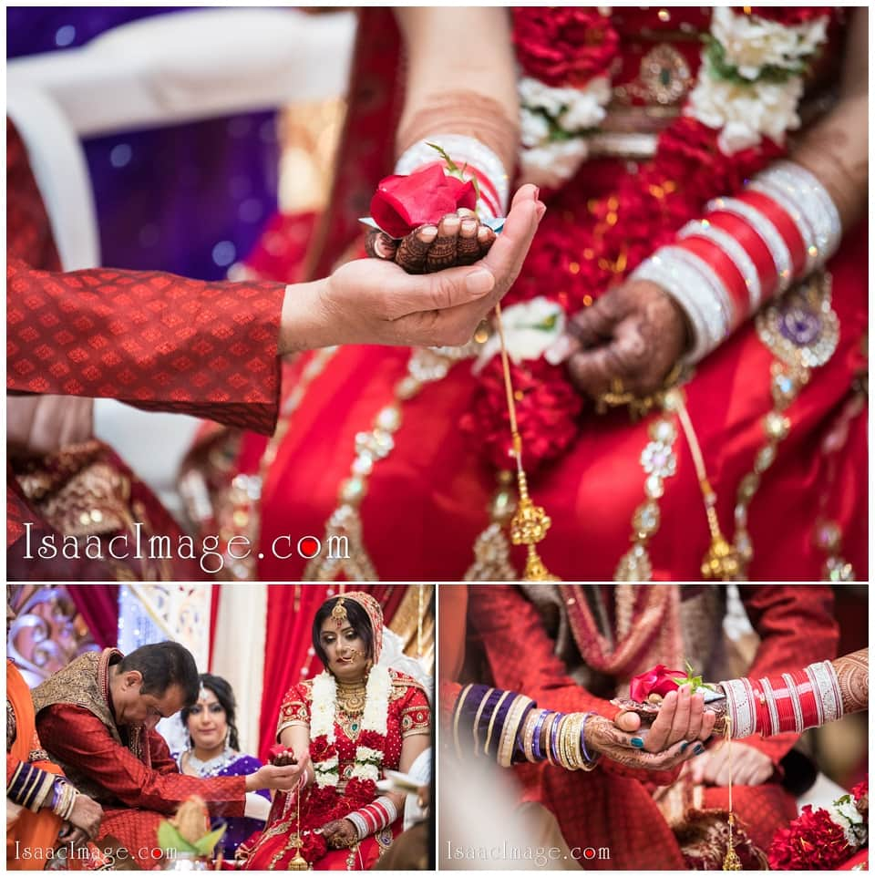 Indian Wedding Toronto_7968.jpg