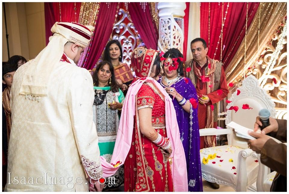 Indian Wedding Toronto_7971.jpg