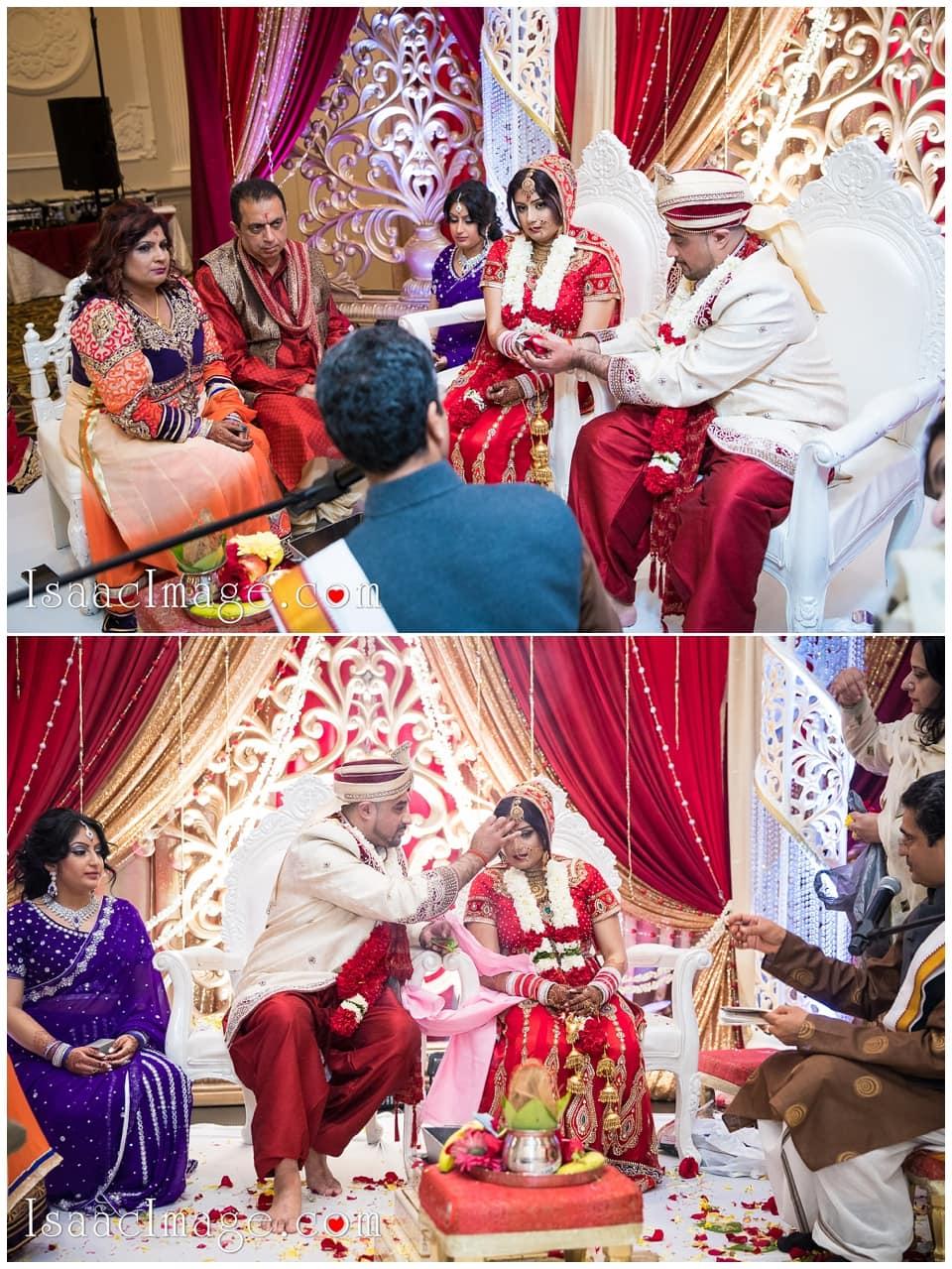 Indian Wedding Toronto_7972.jpg