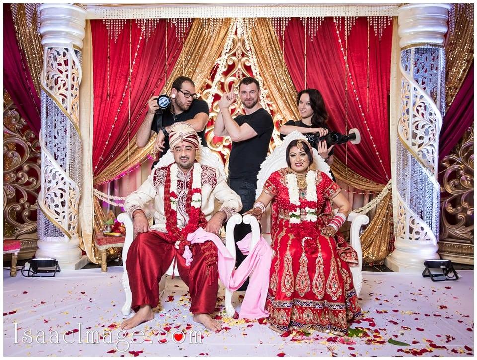 Indian Wedding Toronto_7976.jpg