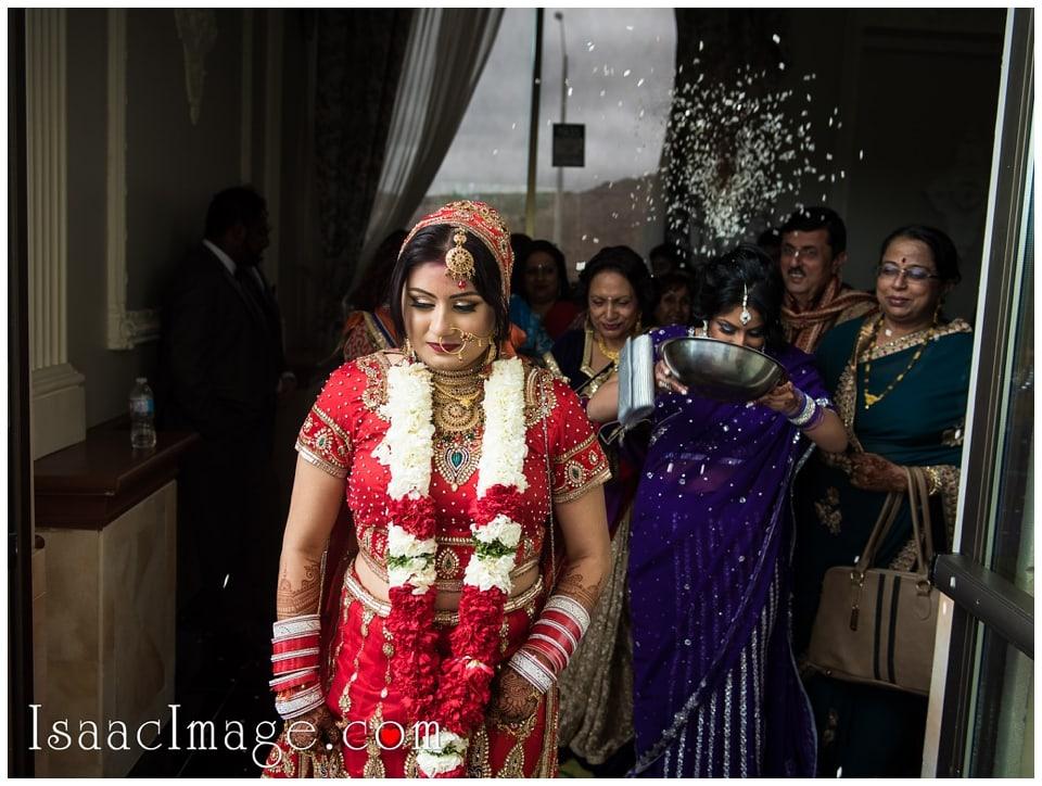 Indian Wedding Toronto_7988.jpg