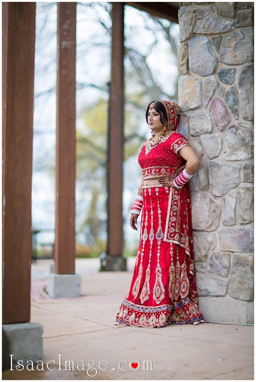 Indian Wedding Toronto_7995.jpg