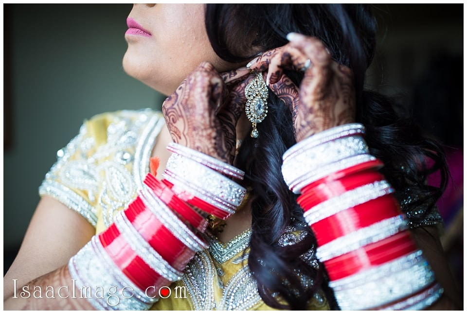 Indian Wedding Toronto_8004.jpg