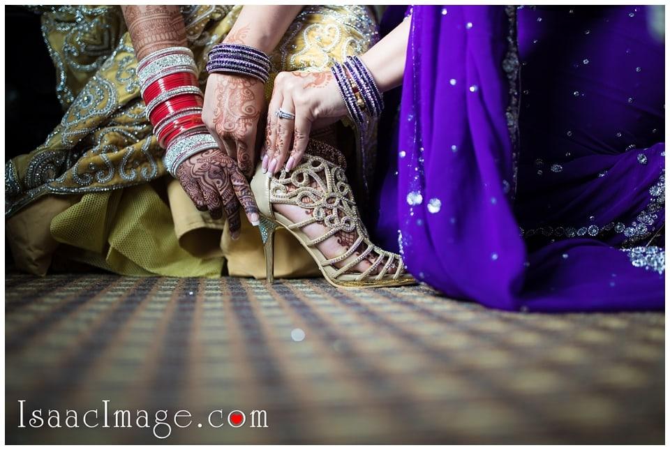 Indian Wedding Toronto_8005.jpg