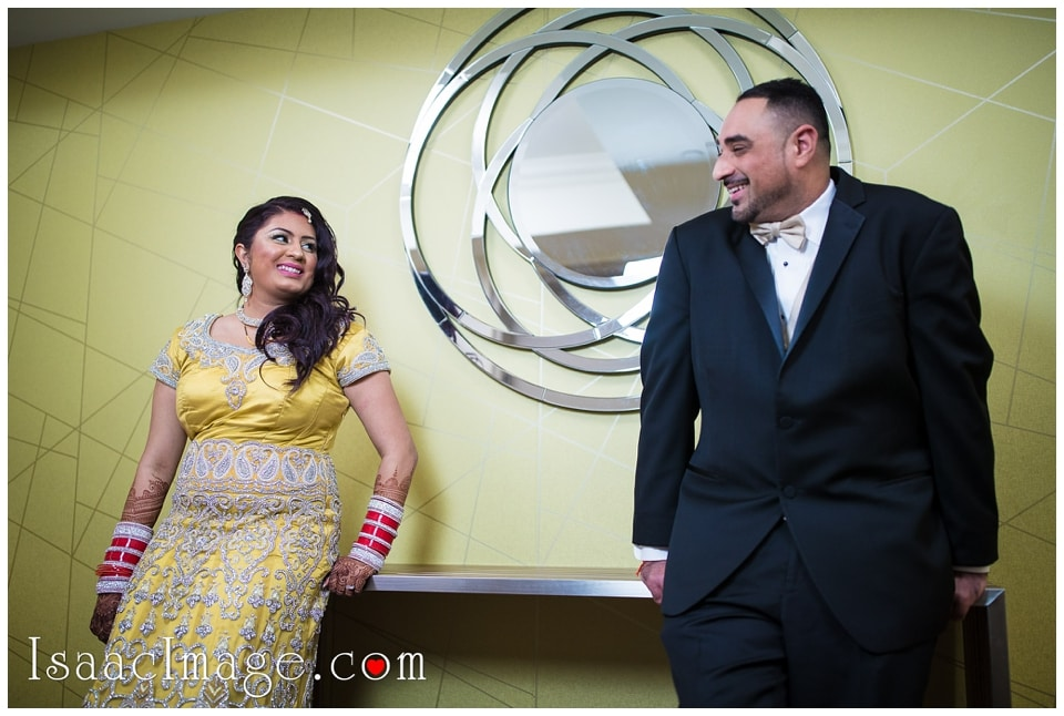 Indian Wedding Toronto_8007.jpg