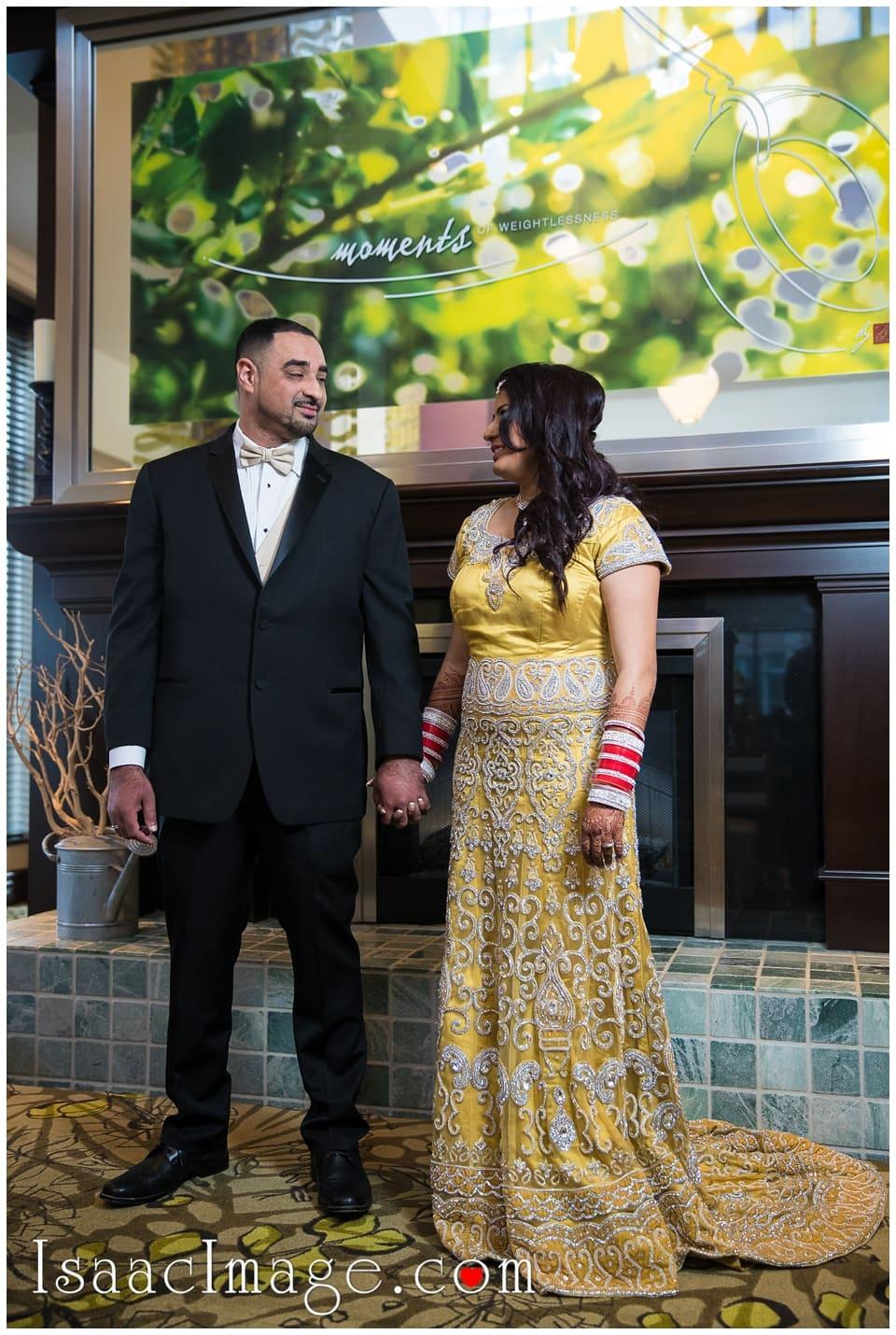 Indian Wedding Toronto_8008.jpg