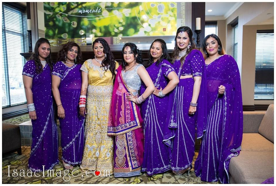 Indian Wedding Toronto_8009.jpg