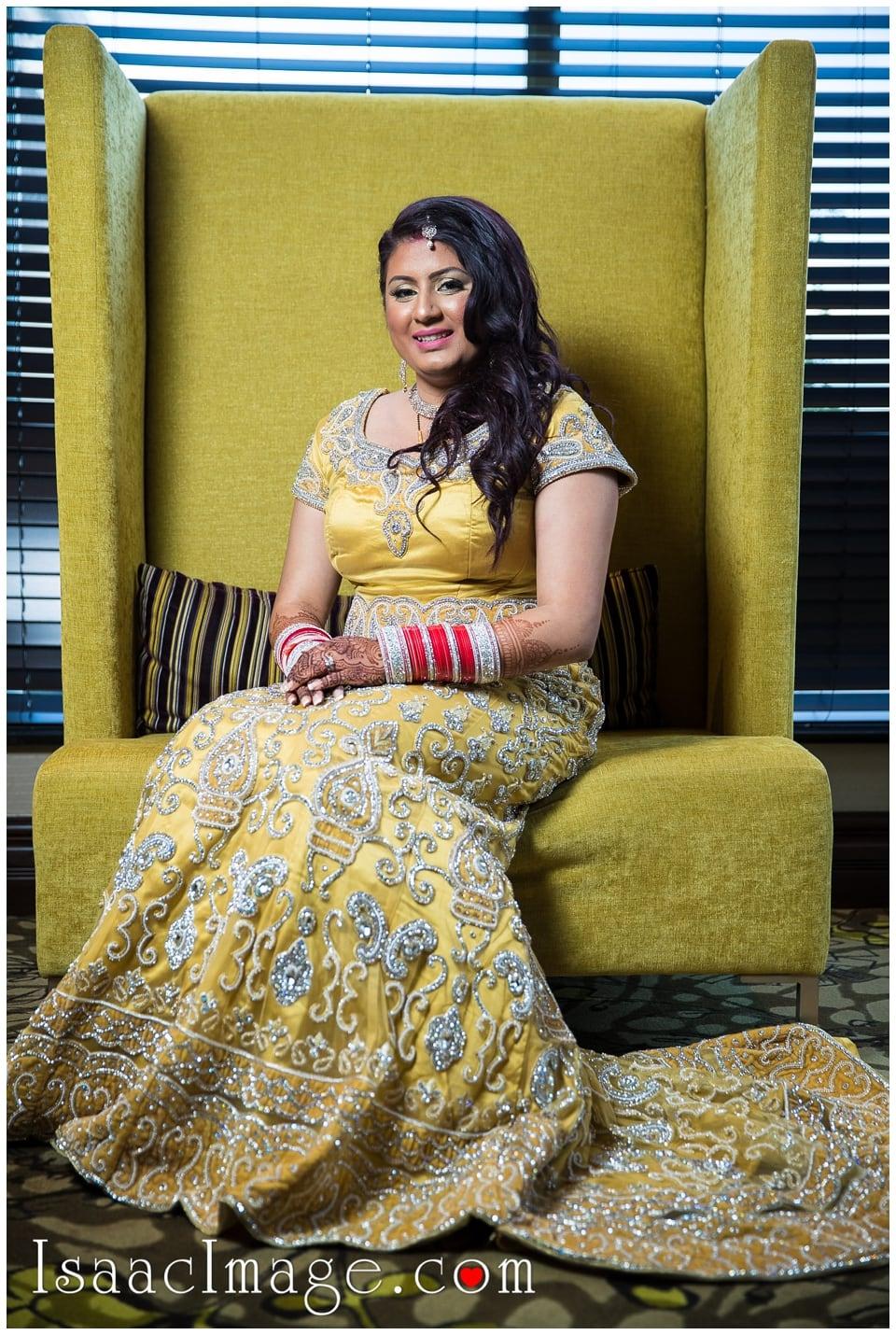 Indian Wedding Toronto_8010.jpg