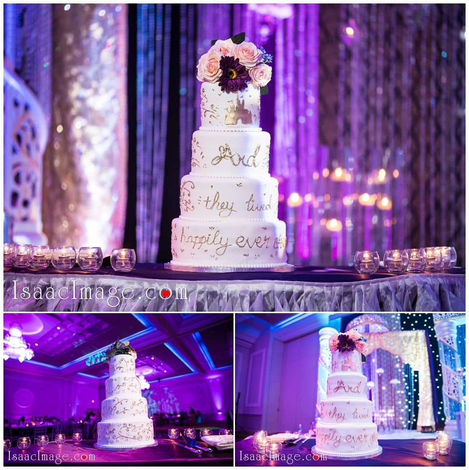 Indian Wedding Toronto_8018.jpg