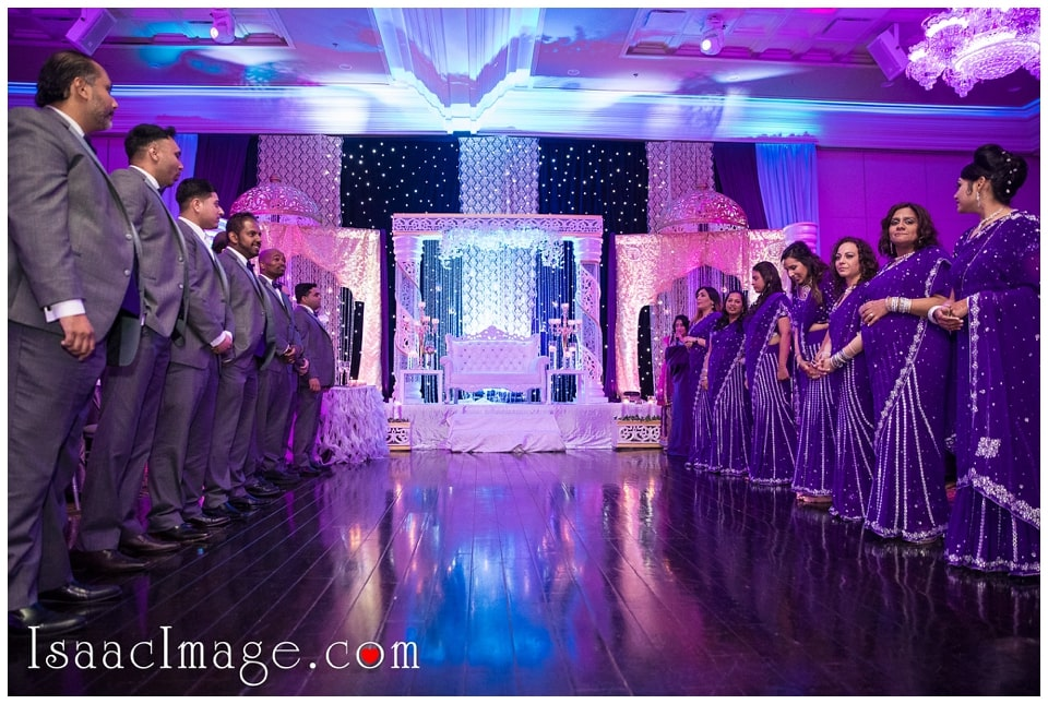 Indian Wedding Toronto_8021.jpg