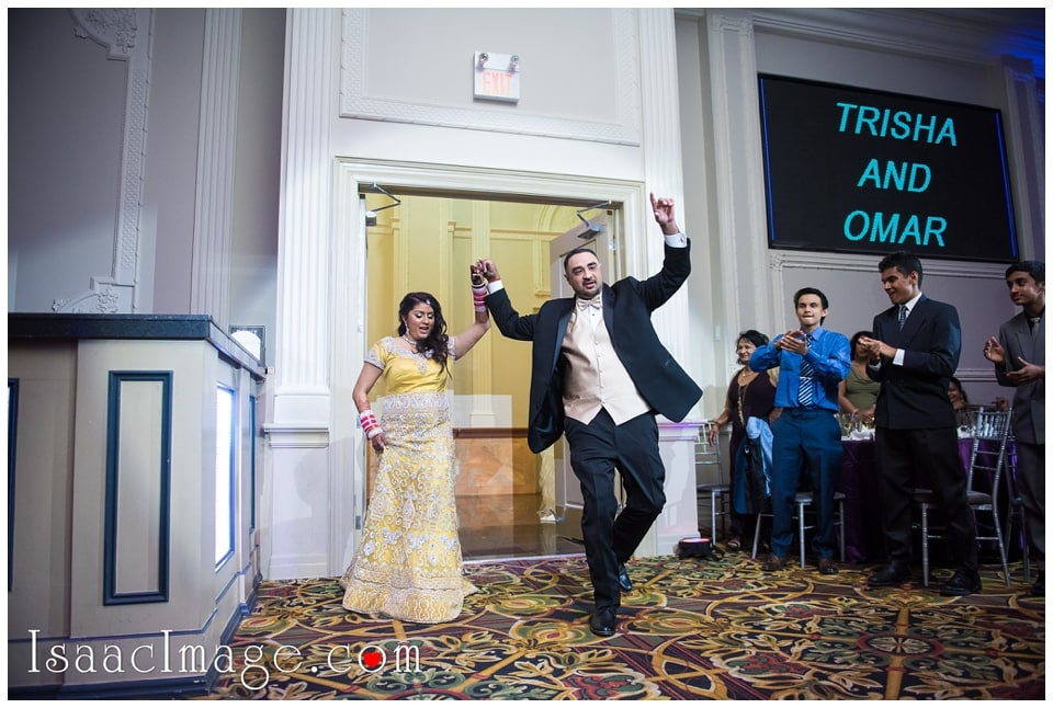Indian Wedding Toronto_8022.jpg