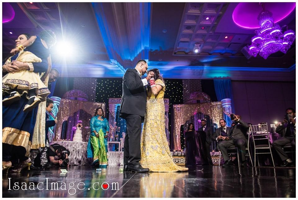 Indian Wedding Toronto_8025.jpg
