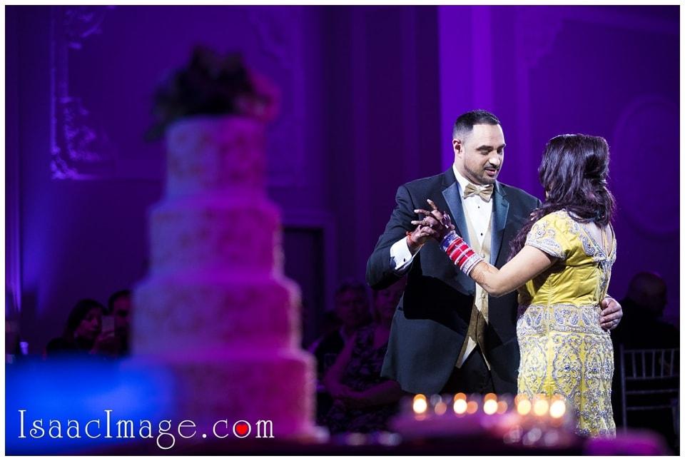 Indian Wedding Toronto_8027.jpg