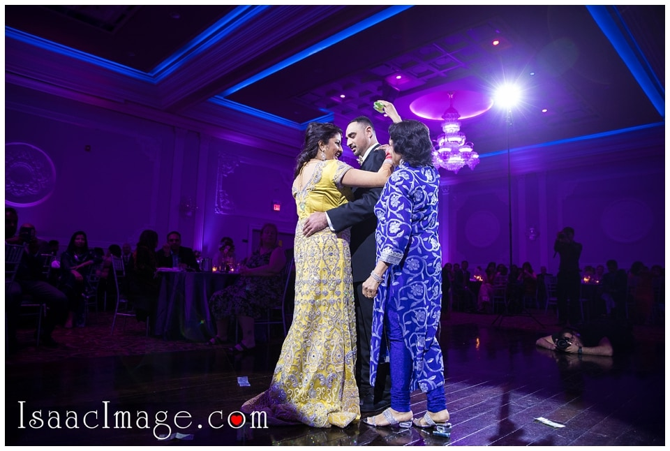 Indian Wedding Toronto_8028.jpg