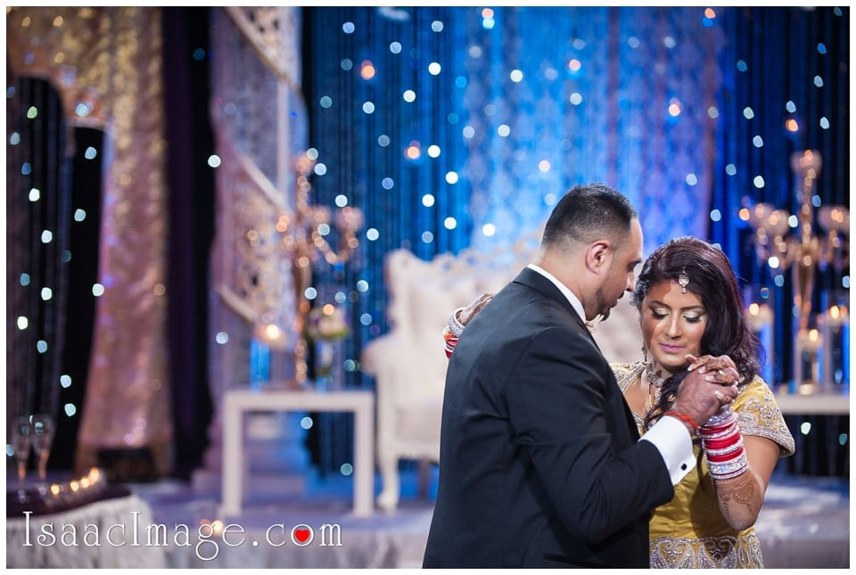 Indian Wedding Toronto_8029.jpg