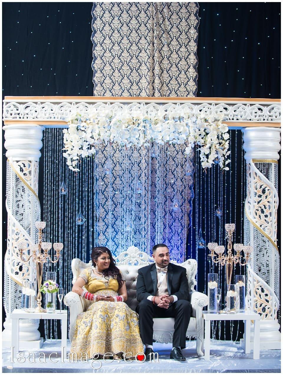 Indian Wedding Toronto_8030.jpg