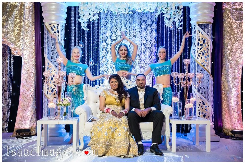 Indian Wedding Toronto_8033.jpg
