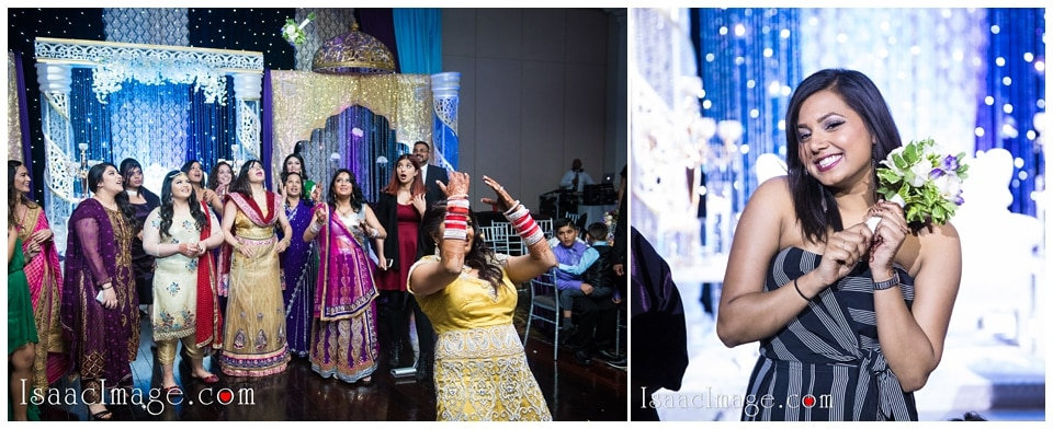 Indian Wedding Toronto_8034.jpg