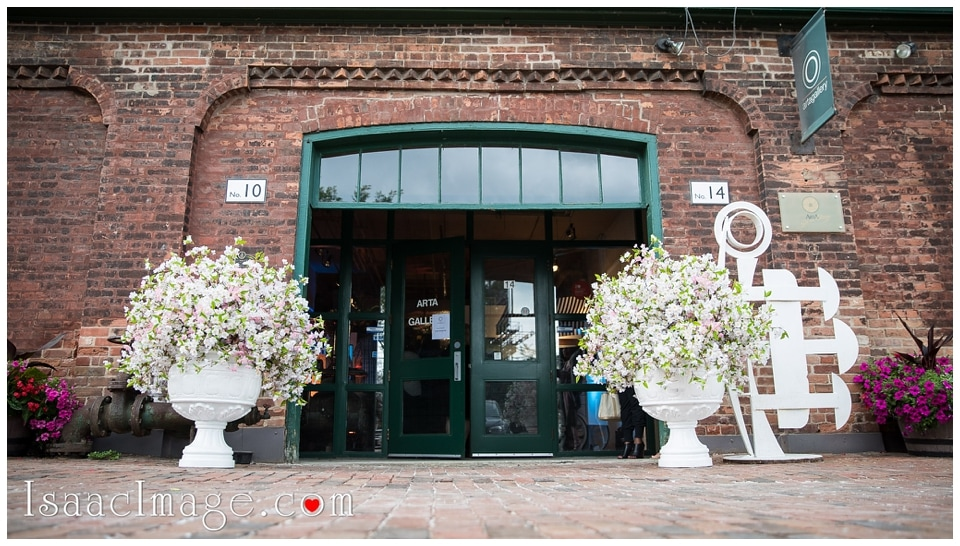 Toronto Wedding industry_8604.jpg