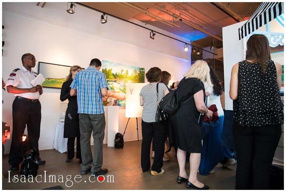 Toronto Wedding industry_8610.jpg