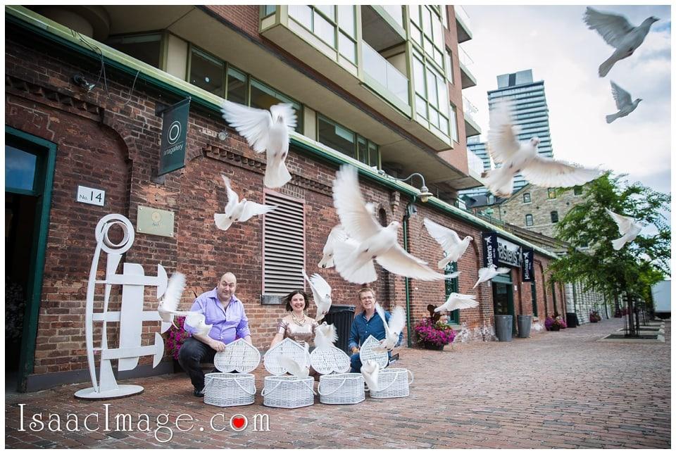 Toronto Wedding industry_8619.jpg