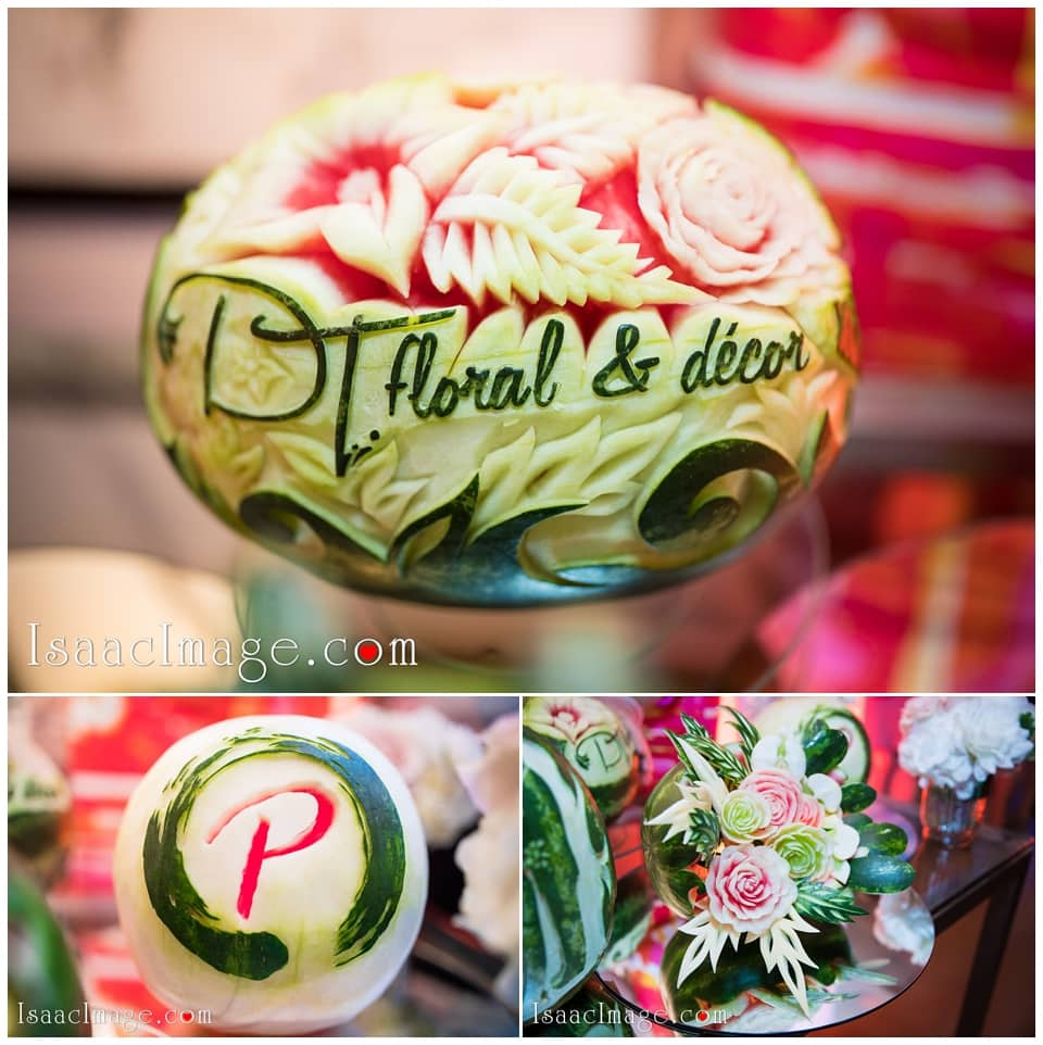 Toronto Wedding industry_8621.jpg