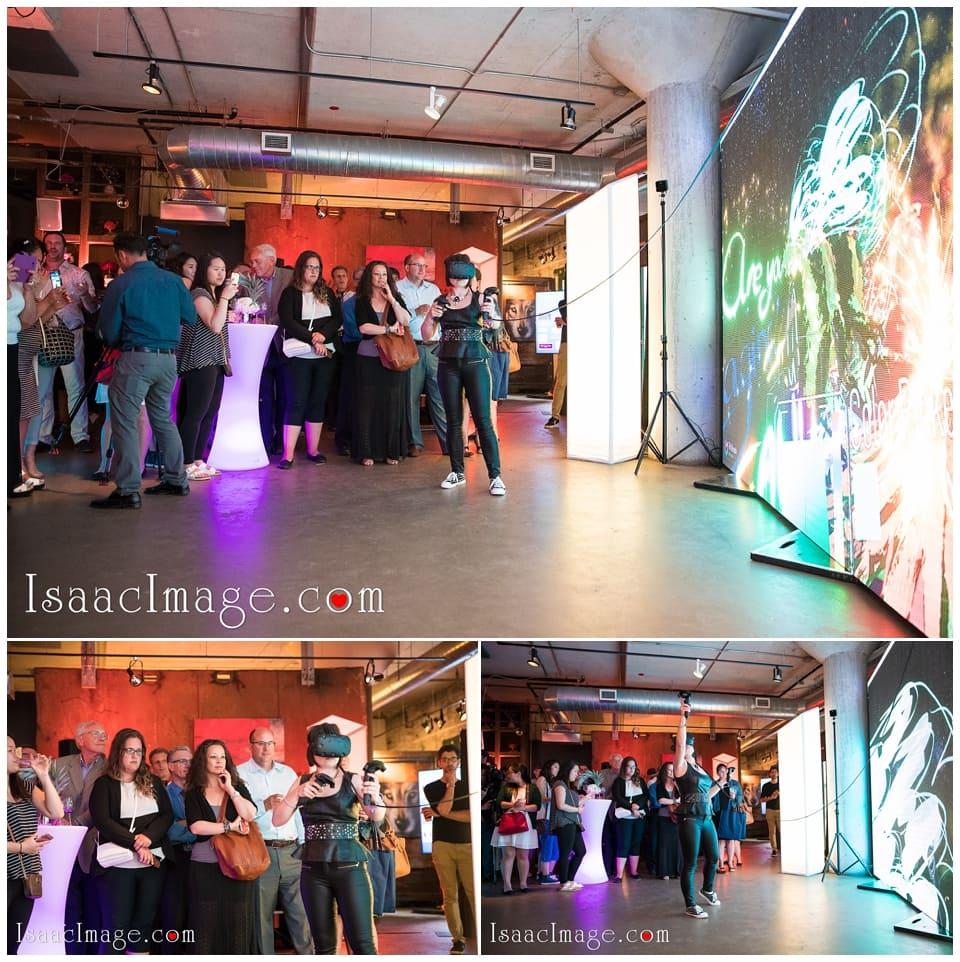 Toronto Wedding industry_8645.jpg