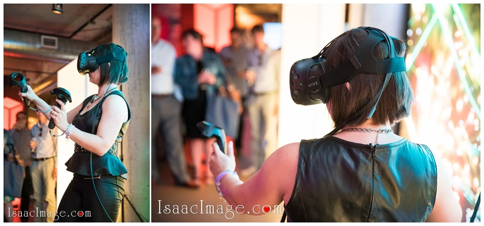 Toronto Wedding industry_8647.jpg