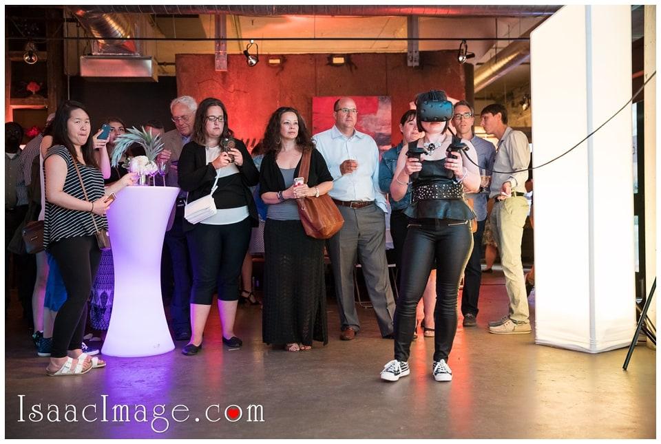 Toronto Wedding industry_8648.jpg