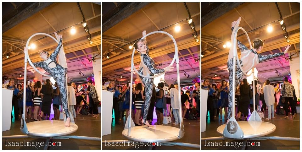 Toronto Wedding industry_8669.jpg