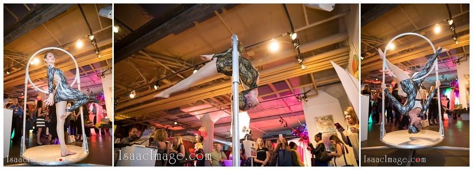 Toronto Wedding industry_8672.jpg