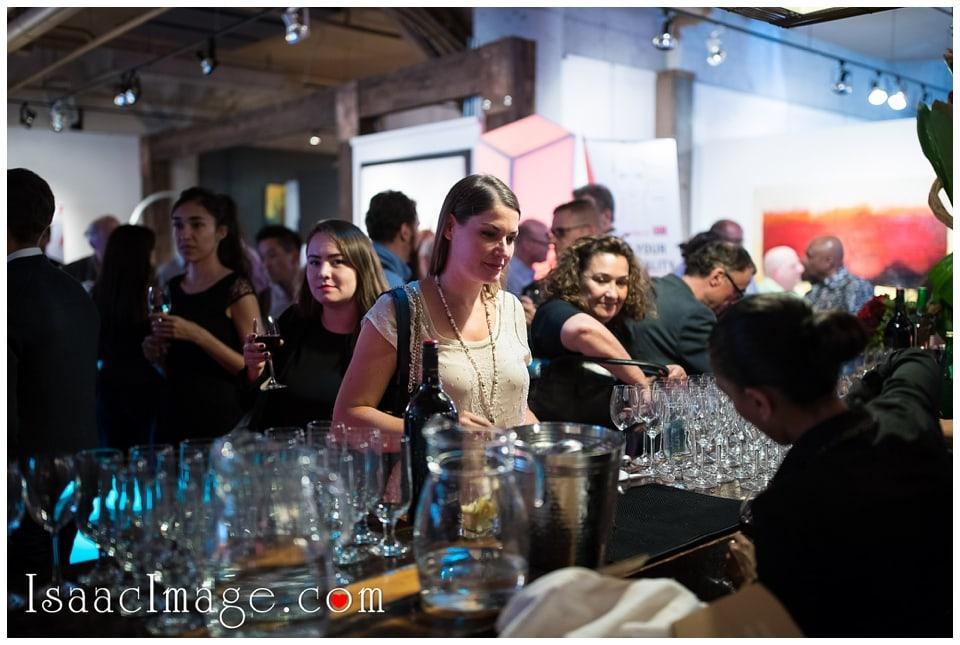 Toronto Wedding industry_8679