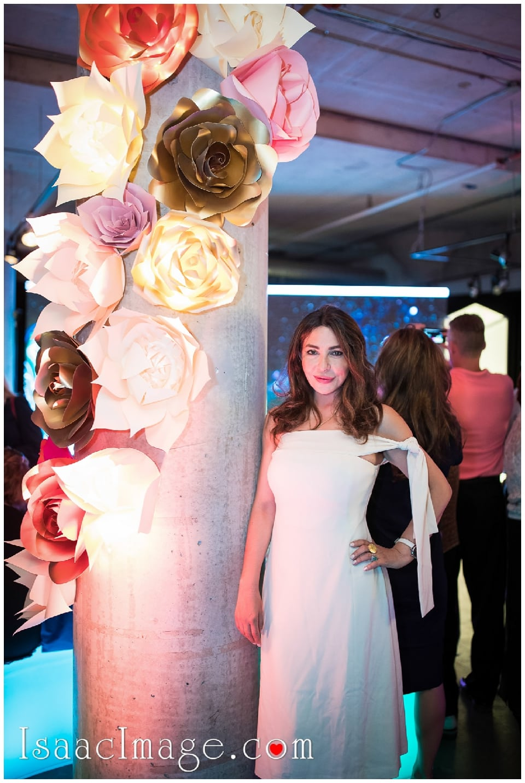 Toronto Wedding industry_8690
