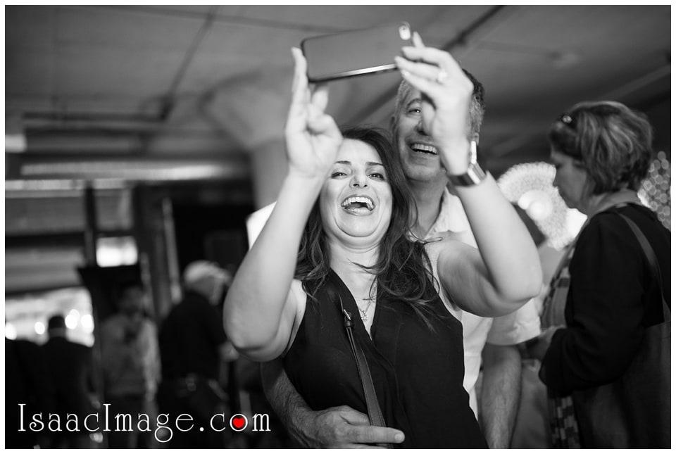 Toronto Wedding industry_8711