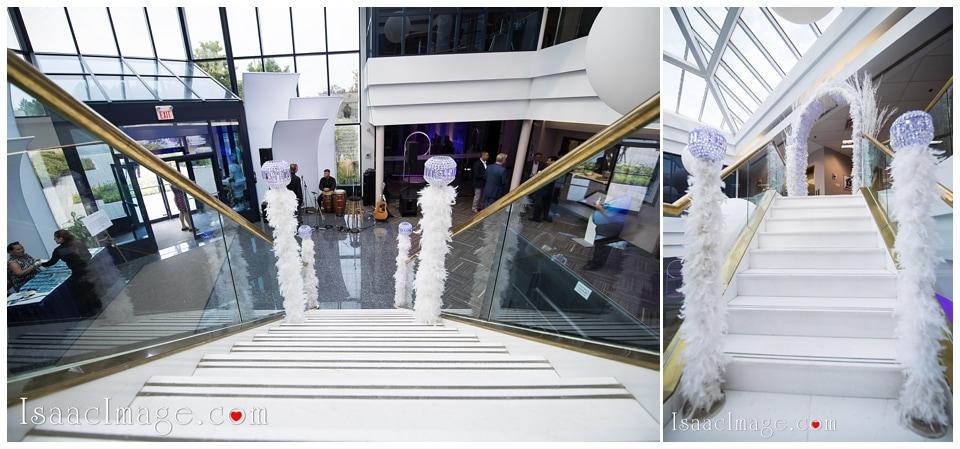 Corporate events photography Freeman audio visual_9327.jpg