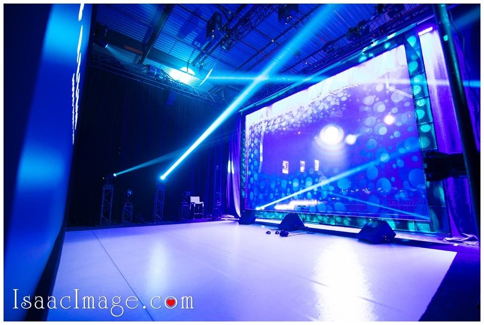 Corporate events photography Freeman audio visual_9343.jpg