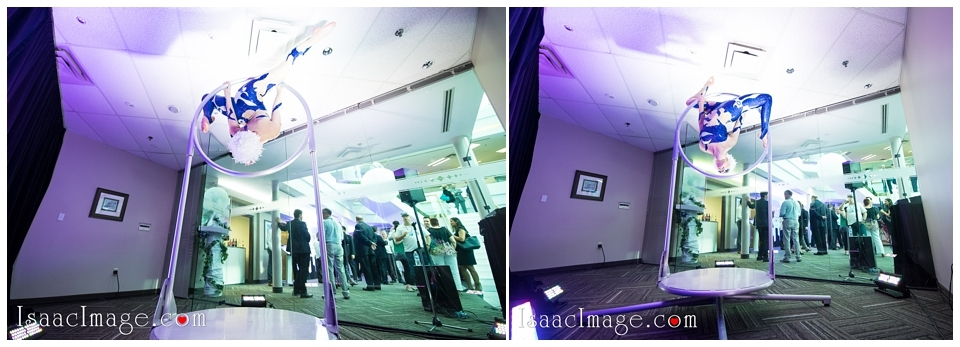 Corporate events photography Freeman audio visual_9364.jpg