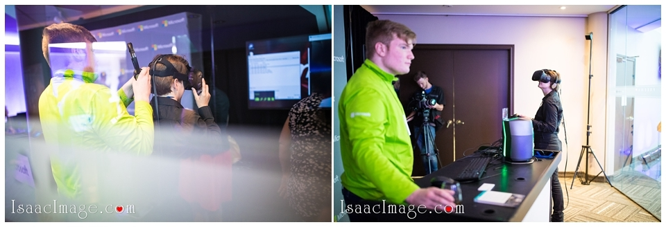 Corporate events photography Freeman audio visual_9371.jpg