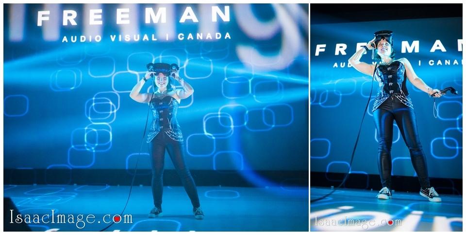 Corporate events photography Freeman audio visual_9396.jpg