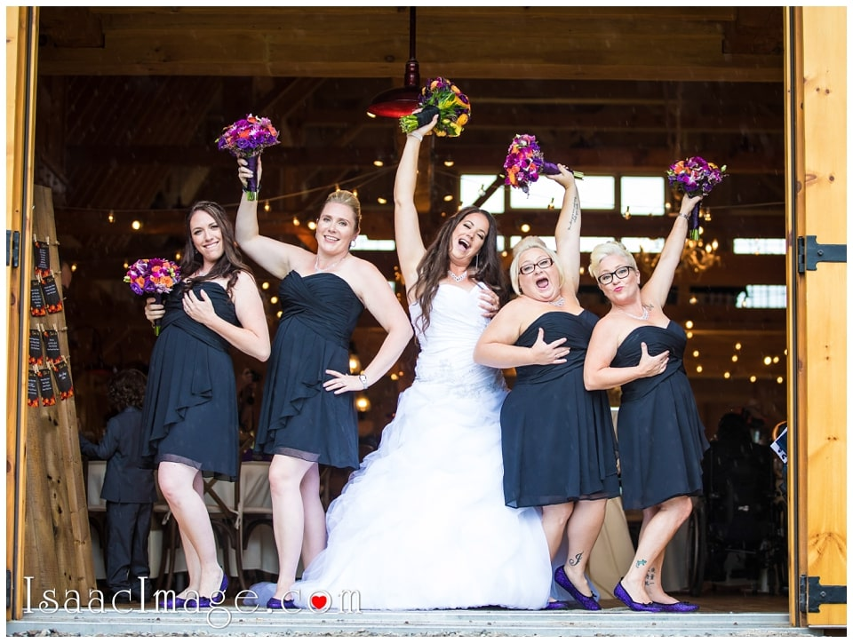 Canon EOS 5d mark iv Wedding Roman and Leanna_0002.jpg