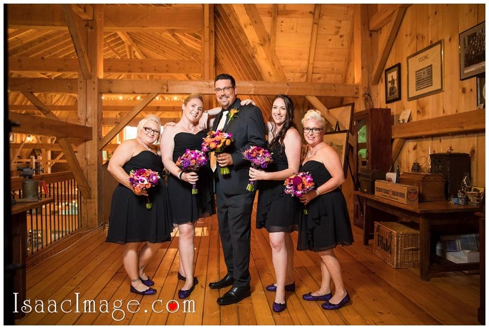 Canon EOS 5d mark iv Wedding Roman and Leanna_0005.jpg