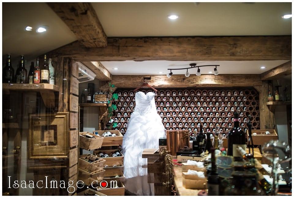 Canon EOS 5d mark iv Wedding Roman and Leanna_9949.jpg